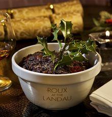 roux_christmas_pudding