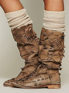 14 Best BOOTS images | Boots, Shoe boots, Boho boots