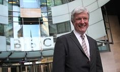 BBC rejects MPs cal