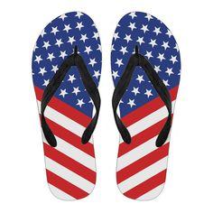 47b15d09c5ce Great America Flip Flops. Cheap Flip FlopsBlue Flip FlopsWomens ...