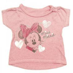 Bluzeczka Disney od George w rozmiarze 68/74
