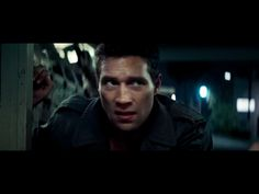 Jai Courtney Kyle Reese Gif