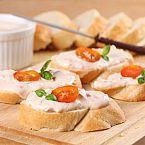 Print 'Pepperoncini Cheese Spread' Recipe | MyDailyMonent