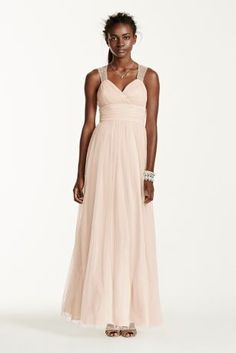 Image result for morgan & co 2015 style 11810 blush