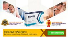 Where To Buy *Trialix* Male Enhancement In Canada ,Pills ,Testo Booster Testo Booster, Male Enhancement, Pills, Continue Reading, Muscles, Canada, Frame, Muscle, Frames