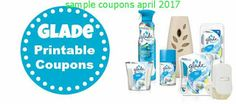 Glade Coupons Ends of Coupon Promo Codes MAY 2020 ! Taco Bell Coupons, Pizza Coupons, Grocery Coupons, Free Printable Coupons, Free Printables, Glade Coupons, Best Buy Coupons, Glade Candles, Coupons For Boyfriend