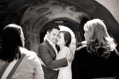 Wedding Casale Celli Certaldo Civil ceremony Borgo Petrognano Florence Tuscany Photographer ROSSINI PHOTOGRAPHY