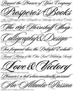 34 best alphabet lettering designs images writing calligraphy Old German Handwriting tattoo script font alphabet tattoo word fonts tattoo lettering fonts tattoo script cursive
