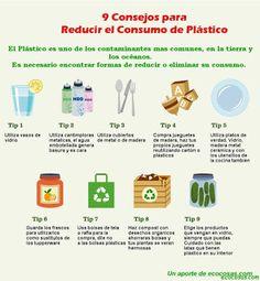 Día Internacional Libre de Bolsas de Plástico - 3 de julio - Este día es celebrado con la intención de reducir el consumo de bolsas de plástico, ya que estas son el símbolo del consumo abusivo y de la cultura de un solo uso. Además, las bolsas de plástico también tienen un elevado impacto ambiental por el elevado periodo de tiempo que tardan en degradarse, aparte del efecto que tienen sobre la fauna y el entorno.  #Educación #EducaciónAmbiental   #MedioAmbiente #Ecología #ConsumoResponsable