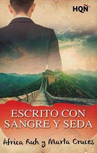 200 Ideas De Libros Libros Libros Romanticos Novelas Románticas
