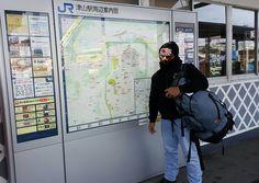 Ramai yang masih keliru dengna pass mana yang patut di gunakan bila mana berada di Kansai atau Osaka? Pening memilih untuk berjimat katanya. Sebelum kita memilih pass yang mana patut kita gunakan, seharusnya kita sudah ada perancangan ke mana kita hendak pergi? Itu yang paling penting. Saya review balik pass yang menjimatkan dan selalu digunakan pelancong di KANSAI. Lokasi di sekitar KANSAI OSAKA KYOTO - Uji HYOGO - Kobe, Himeji WAKAYAMA NARA MIE - Shima Penisula, Ise, Tsu, Ueno Iga SHIGA…