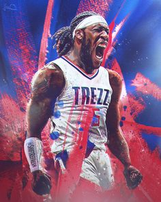 Deandre Ayton Deandre Ayton NBA Phoenix Suns Strideline Player Crew Socks