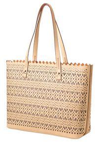 Tracey Pisciotta | Stella & Dot.  Love this bag!!  Www. Stelladot.com/amberlight