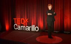 I had the opportunity to appear on the TEDx stage as a speaker in Camarillo, California. I learned not all TEDx events are alike. Ted Speakers, Guest Speakers, Public Speaking Tips, Hollywood Costume, Mixed Emotions, Embarrassing Moments, Opera Singers, Maybe One Day, Ted Talks