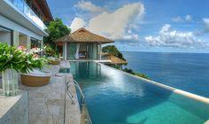 Villa Kamala Bay | Phuket - Mit Infinity Pool und Meerblick