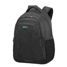963e3606b Samsonite Laptop Backpack Black Mochila Preta, Mochila Face Norte, Mochila  Para Notebook, Mochila