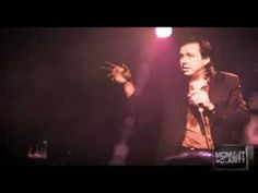 Bill Hicks - 20 Years Since His Death, Still Speaking The Truth - MOC #290