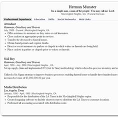 Charming Spong Resume | Resume Templates U0026 Online Resume Builder U0026 Resume Creation |  Résumé | Pinterest | Resume Builder, Online Resume Builder And Online Resume