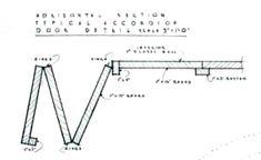 Usonian, Line Chart, Diagram