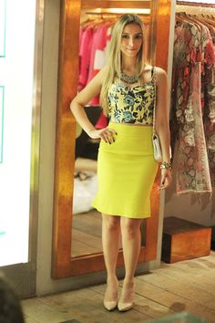 look-cropped-lima-animale-estampa-flores-verao-2014-animale