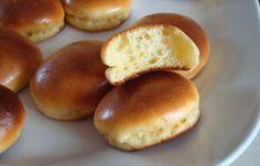 Régime Dukan (recette minceur) : Mini macaron brioché vanille #dukan http://www.dukanaute.com/recette-mini-macaron-brioche-vanille-5150.html