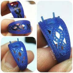Took so long to make😅 !  #lovemyjob #watchmework #whatsonmybench #workinprogress #diamond #imagine #iwantone #instafocus #instajewelry #instajewellerygroup #ooak #ootd #photos #present #pictures #goldsmith #handmadejewellery #jeweller #jewellerymaking #cool #cincin #CustomMade #waxmaking  #carving #pendant #instagood #instadaily