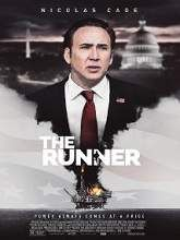 The Runner Full Movie Watch Online {English}
