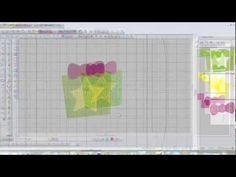 Digitizing101.m4v Southern Stitches Sewing Tutorials http://southern-stitches.com/sewing-tutorials.php