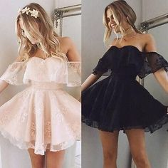 Fashion Women Lace Short MIni Ball Gown Dress Prom Evening Party Bridesmaid Wedding Beautiful Women Strapless Dress-geekbuyig Vestidos women dress chiffon dress floral print sleeveless summer dress brief casual short dresses Party Gown Dress, Ball Gown Dresses, Dress Prom, Maxi Dresses, Dress Lace, Summer Dresses, Strapless Dress, Chiffon Dresses, Lace Homecoming Dresses