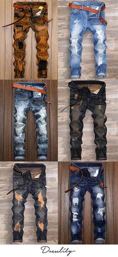 YYG Mens Casual Drawstring Sports Pure Color Regular Fit Ruched Harem Pants