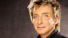 """Barrey Manilow 