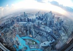 Dubai osa 6 // UINO Dubai, Travelling, Sci Fi, Inspiration, Art, Biblical Inspiration, Art Background, Science Fiction, Kunst