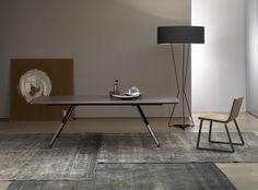 CasaDesús - Furniture Design Barcelona - Kurve Collection