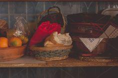 Check out Old cupboard by Seronda Estudio on Creative Market