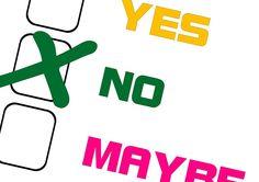 Gedrag veranderen door 'Nee' te vervangen met 'Liever niet'! Ik heb het zelf uitgeprobeerd en het verschil is enorm! http://www.mamsatwork.nl/2016/06/02/gedrag-veranderen-kind/