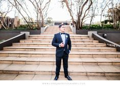 GROOM POSING  WEDDING DOCUMENTARY    Photography: LAFRIQUE PHOTOGRAPHY  Location: MEMOIRE WEDDING VENUE SOUTH AFRICA Wedding Venues, Wedding Day, Groom Poses, Documentary Photography, Wedding Couples, Engagement Session, South Africa, Documentaries, Glamour