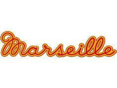 Marseille $100 Dinner - BiddingForGood Fundraising Auction