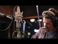 Waiting on the Day - John Mayer (Studio Recording Video) (HD)
