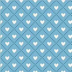 Compre Papel de Parede Coração (Love) Pontilhados 5 Metros no Elo7 por R$ 84,99 | Encontre mais produtos de Adesivos de Parede e Decoração parcelando em até 12 vezes | INFORMAÇÕES:      Adesivo Fosco 3M ou Imprimax: Película em PVC sem relevo, espessura de 0,075. Adesivo acrílico atóxico...., A58E9B Paper Background Design, Flower Background Wallpaper, Heart Wallpaper, Flower Backgrounds, Youtube Banner Backgrounds, Background Patterns, Wallpaper Backgrounds, Printable Paper, Paper Design