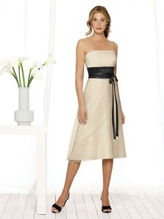 After Six Bridesmaid Style 6506 http://www.dessy.com/dresses/bridesmaid/6506/#.Ux-uKcu9KK0