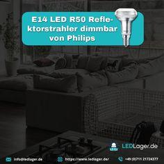 Bei Ledlager finden Sie eine große Auswahl an Außenleuchten, die perfekt für Sie sind 💡 . oder Tel. +49 (0) 711 21724377 . #ledlights #led #decorations #lights #ledlager #decoration #munich #germany #interiordesign #decorstyle #lightshow #decoración #LEDLichter #LEDLicht #Wohnkultur #ledlights #home #instagood #homedesign #DecorativeLighting #lightingsolutions #lightingdesign #interiordesign Home Design, 36 Grad, E14 Led, Led Licht, Interiordesign, Home Decor, Lights, Decoration Home, Home Designing