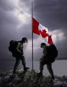 Canadian Military: Females fir for military services:6,389,669 Male: 6633,472