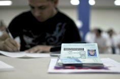 Nueva política de detención de indocumentados ahorrará a Miami 12,5 millones | USA Hispanic PressUSA Hispanic Press
