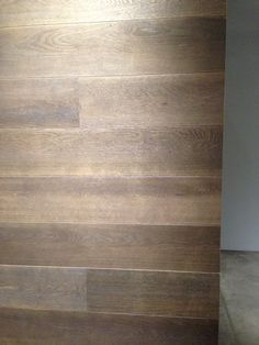 1000 Images About Flooring On Walls On Pinterest