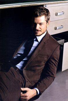 Eric dane. I always thought he was sexiest on Greys Anatomy