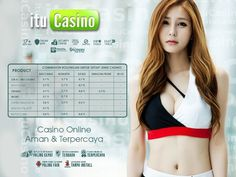 casino on line free money