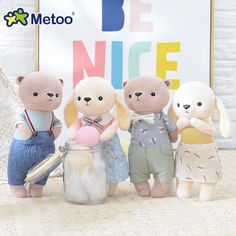 grey Welding Equipment Dependable Cute Hamster Stuffed Doll Simulation Plush Toy Cartoon Adorable Toy For Kids Children Toddlers Gift Home Decor 23cm