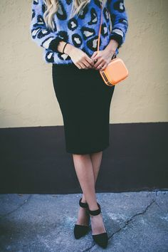 This Mormon blogger has a bunch of way cute modest clothing pictures and ideas