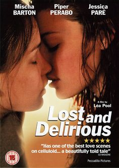 click image to watch Lost and Delirious (2001)