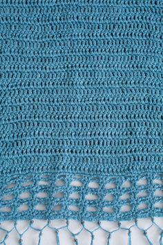 Crochetemoda: Setembro 2015